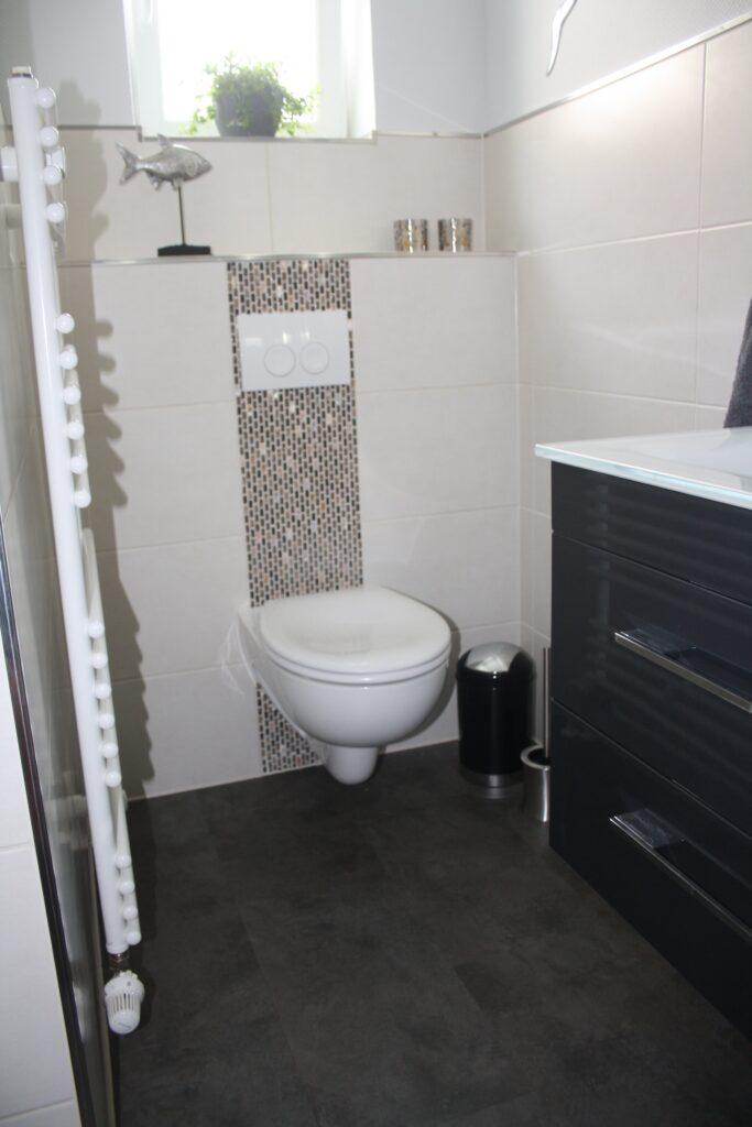 Bild von WC